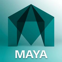 Maya1.png