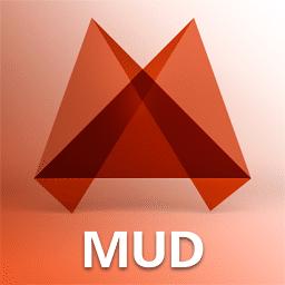 Mudbox1.png