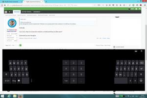 keyboard-thumbs.png