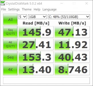 crystal disk S3 eMMC.PNG