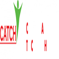 catchfoundationngo